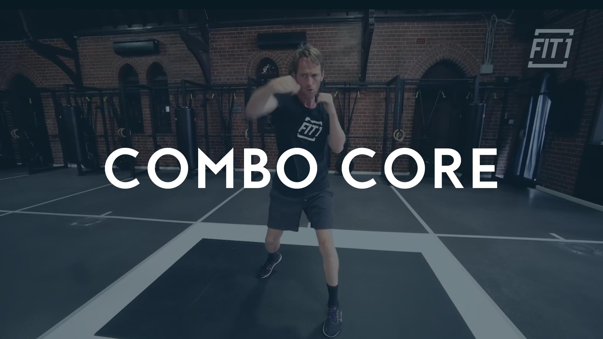 Combo Core